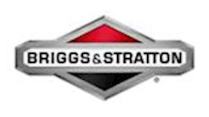 BRIGGS & STRATTON, s.r.o.