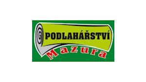 PODLAHÁŘSTVÍ MAZURA s.r.o.