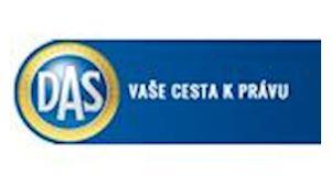 D.A.S. Rechtsschutz AG - Marek Dobiáš s.r.o., Agentura Frýdek-Místek