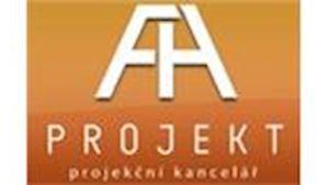 FHprojekt.cz - Architektonický atelier Beroun