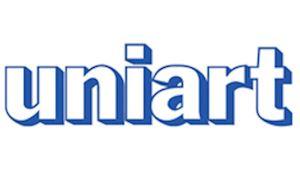 Uniart - projektová kancelář