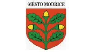 Město Modřice - městský úřad Modřice
