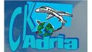 ADRIA cestovní kancelář