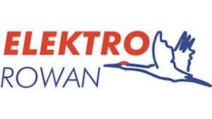 Elektro ROWAN - Pavel Jeřábek