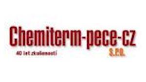 CHEMITERM-PECE-CZ, s.r.o. - průmyslové pece