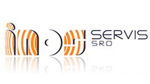 INOS-SERVIS s.r.o.