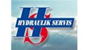 HYDRAULIKSERVIS I s.r.o.