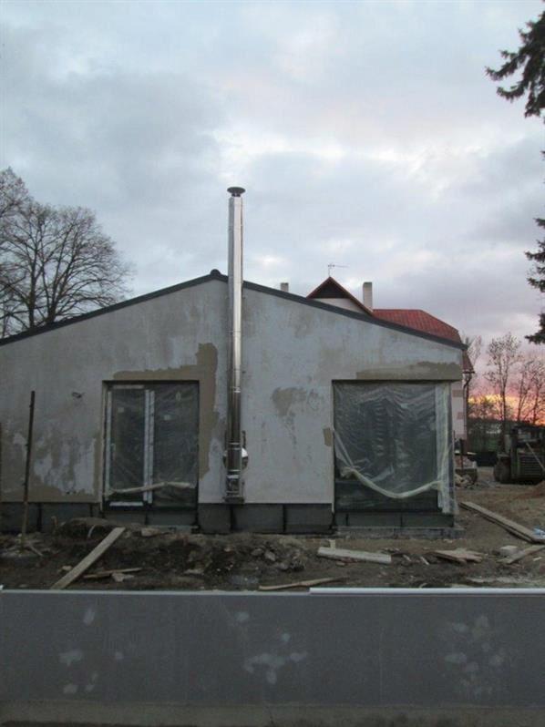 PROkomín frézování a vložkování komínů - fotografie 5/10