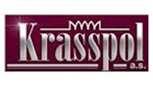 KRASSPOL a.s. - pronájem nebytových prostor