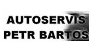 Autoservis Petr Bartoš