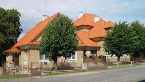 Svojetín - obecní úřad
