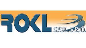 ROKL, spol. s r.o. - Kříž Ivo