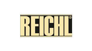 Reichl - Výrobce dekorativních svíček