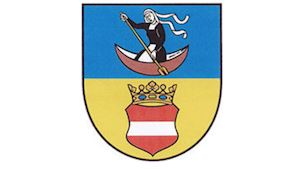 Chřibská - městský úřad