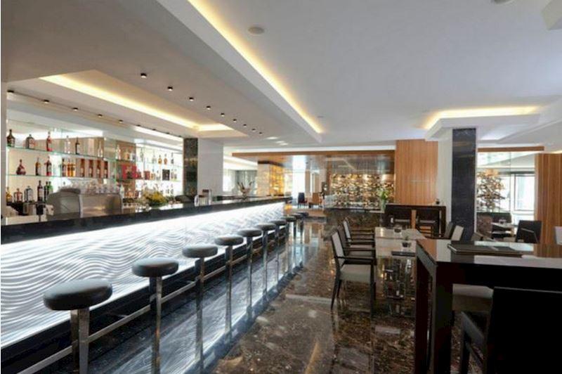 BEST WESTERN PREMIER Hotel International Brno**** - fotografie 7/20