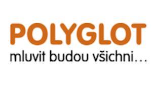 Polyglot, spol. s r.o.