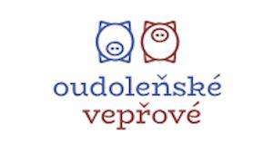 Řeznictví Havlíčkův Brod - Jiří a David Papst