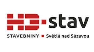 Tomáš Hampejs - H3-STAV