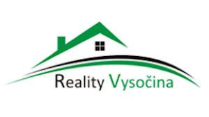 Reality Vysočina s.r.o.