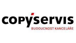 COPY SERVIS spol. s r.o.