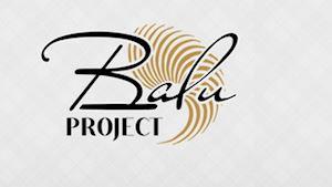 Balu group s.r.o.