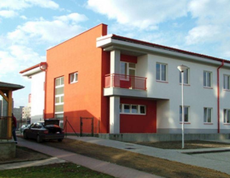 F&K&B, a.s. - stavební firma, projekční a obchodní společnost - fotografie 3/14