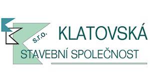 Klatovská stavební společnost s.r.o.