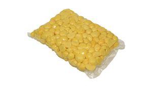 Brambory loupané vakuově balené 10 kg