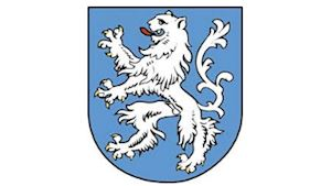 Mladá Boleslav - Statutární město
