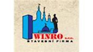 WINRO, s.r.o.