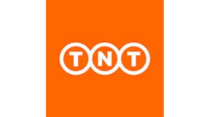 TNT Express Worldwide, spol. s r. o.