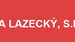 AUTODOPRAVA LAZECKÝ s.r.o.