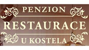 Restaurace a penzion U Kostela s.r.o.