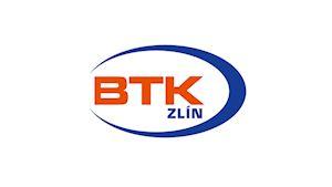 BTK spol. s r.o. - prodej železničního materiálu