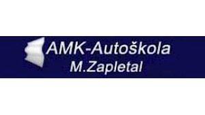 Autoškola AMK  Otrokovice