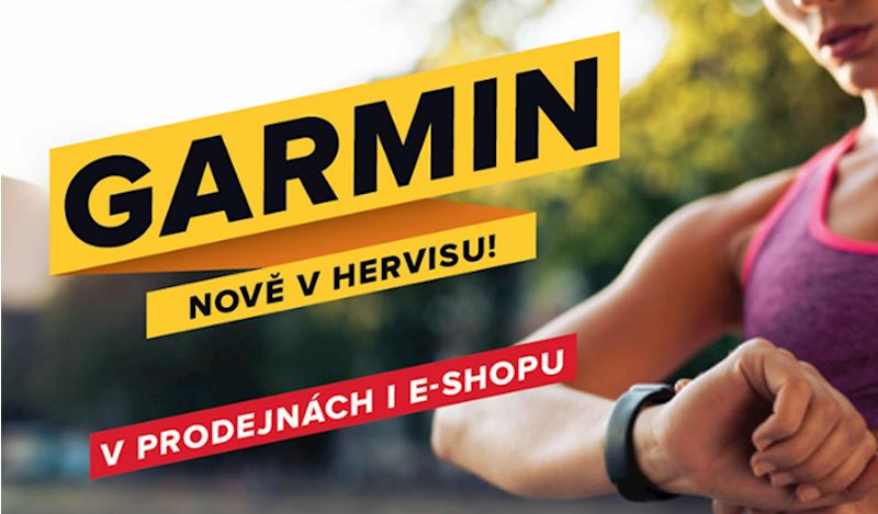 HERVIS Ostrava - Avion Shopping Park - fotografie 3/10