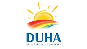 Domov DUHA, příspěvková organizace