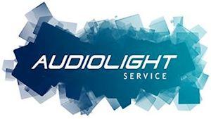 Audiolight service s.r.o.