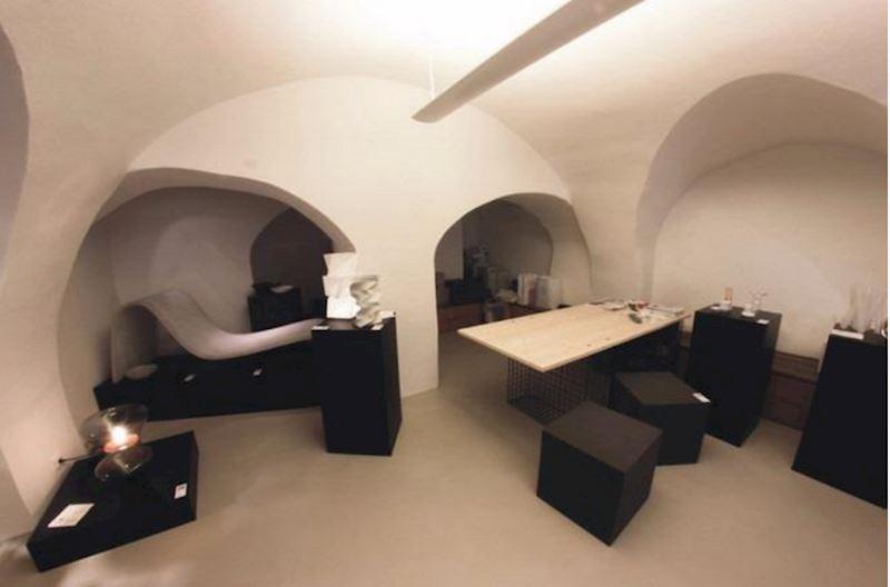Galerie NEUMANNKA - SELENE, spol. s r.o. Prachatice - fotografie 6/15