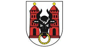Magistrát města Přerova