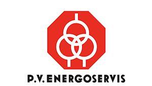 P.V.Energoservis, s.r.o. - Sídlo
