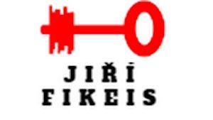 Jiří Fikeis
