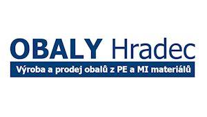 OBALY Hradec
