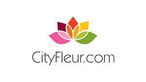 City Fleur | řezané a hrnkové květiny, rozvoz a doručování květin a dárků Praha a okolí