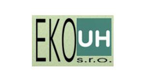 EKO-UH, s.r.o. - rekonstrukce