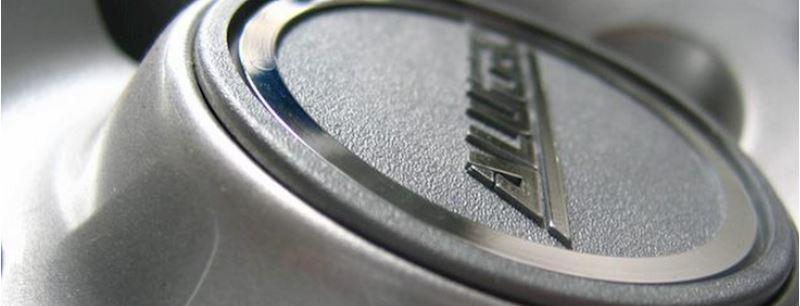 H & P, v.o.s. - pneuservis - fotografie 4/5