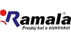 Jízdní kola Ramala s.r.o.