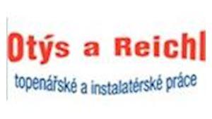 OTÝS - REICHL