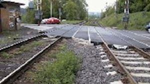 Železniční projekčně-stavební kancelář s.r.o.