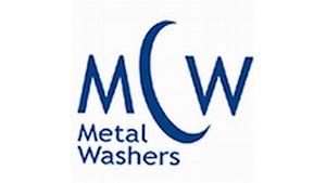 METAL WASHERS spol. s r.o.